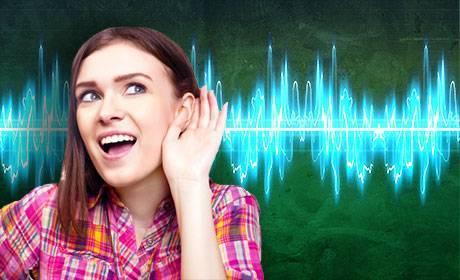 net-zvuka-v-brauzere-google-chrome-3.jpg