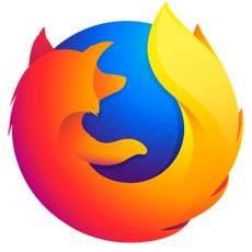 1549909011_logo.jpg