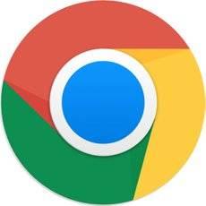 1549908424_logo.jpg