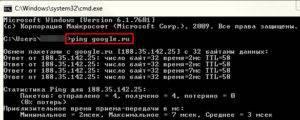 ping-google.ru_-300x120.jpg