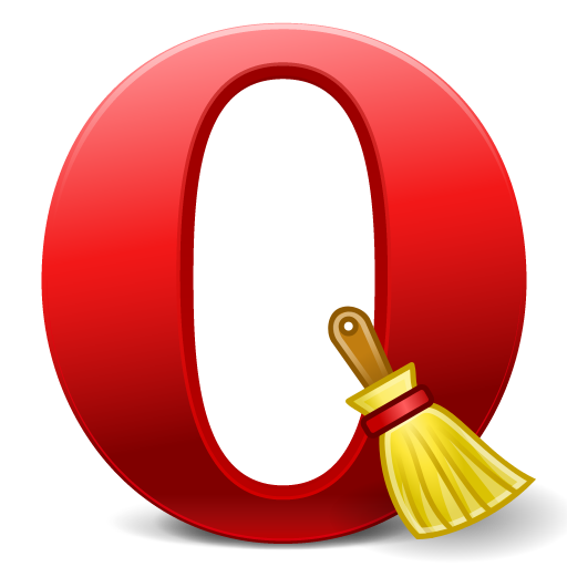 Ochistka-ke`sh-i-kukov-Opera.png