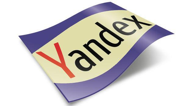 yandex-video.jpg
