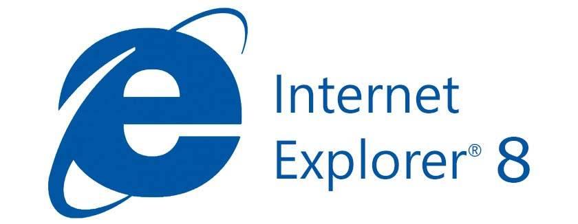 Internet-Explorer-8.jpg
