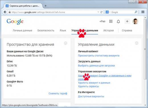 18081653-google-plus-delete-pic2-520x379.jpg