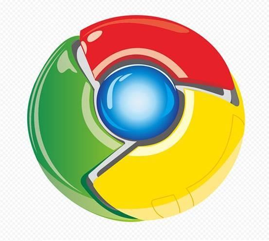 dispetcher-zadach-v-brauzere-google-chrome-2.jpg