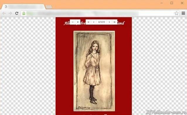 screen9201.jpg