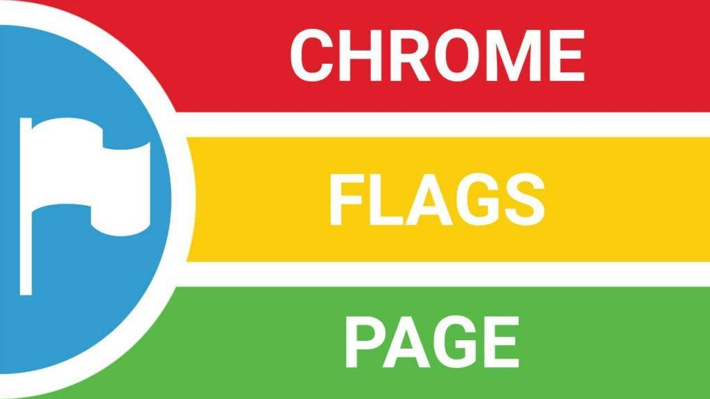 chrome-flags-experimental-5-1024x576.jpg