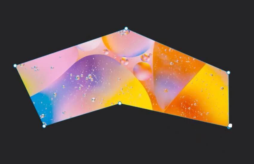 polygon-clip-path.jpg