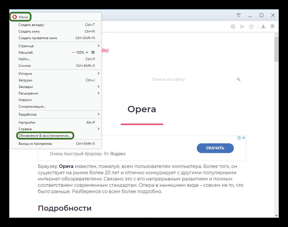 Punkt-Obnovlenie-vosstanovlenie-v-osnovnom-menyu-brauzera-Opera.png
