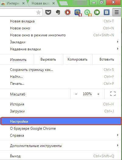 express-pangchr-1-401x528.jpg