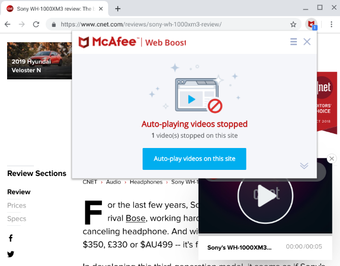 Speed-up-chrome-mcafee-web-boost.png