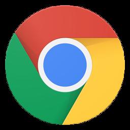 google-chrome-logo.png