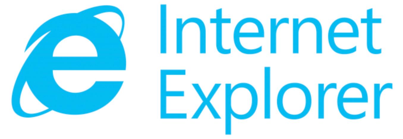 internet-explorer-11-logo-min.png