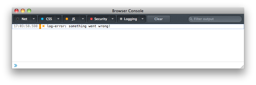 browser-console-addon-output.png