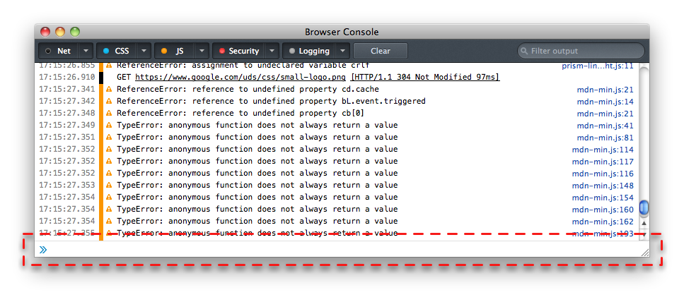 browser-console-commandline.png