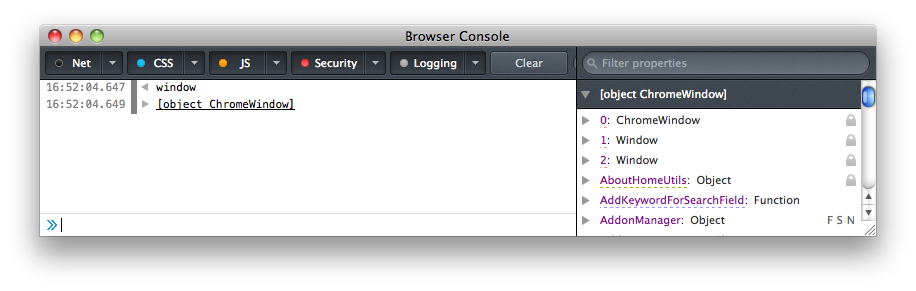 browser-console-chromewindow.png