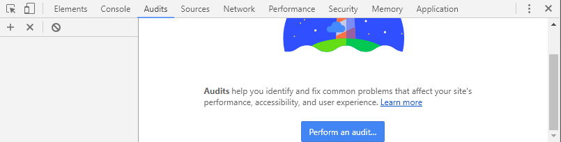 10_-_audits_panel.png