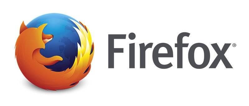 Mozilla-Firefox.jpg
