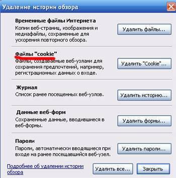 kak-udalit-cookies-v-internet-explorer.jpg