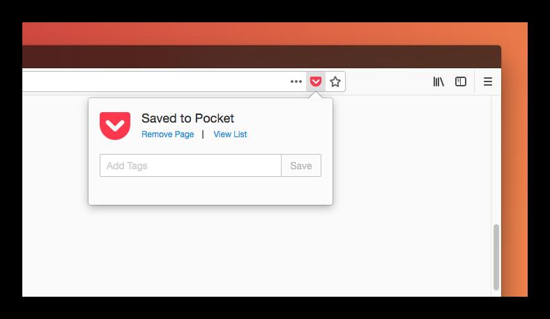 Kartinka-Servis-Pocket-v-Firefox.png