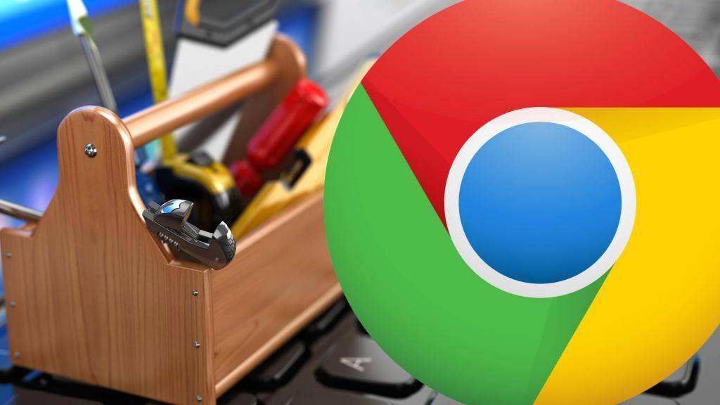 google-chrome-tools-development-ss-1920-1024x576.jpg