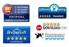 awards-software.jpg