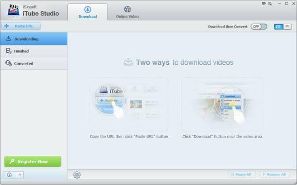 downloadhelper-windows.jpg