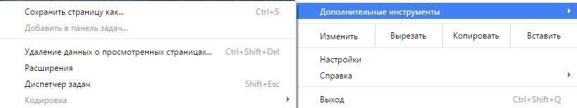 cd3458e5155d16cb3ce823c85aaf5bf5.jpg