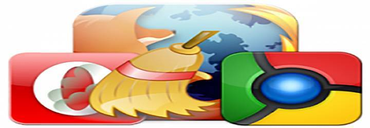 1418899594_1376299733_clear-cache-browsers.jpg