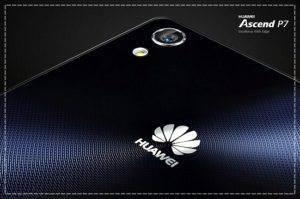 Logo-Huawei_Kvadrat_Ten_Strochka-300x199.jpg