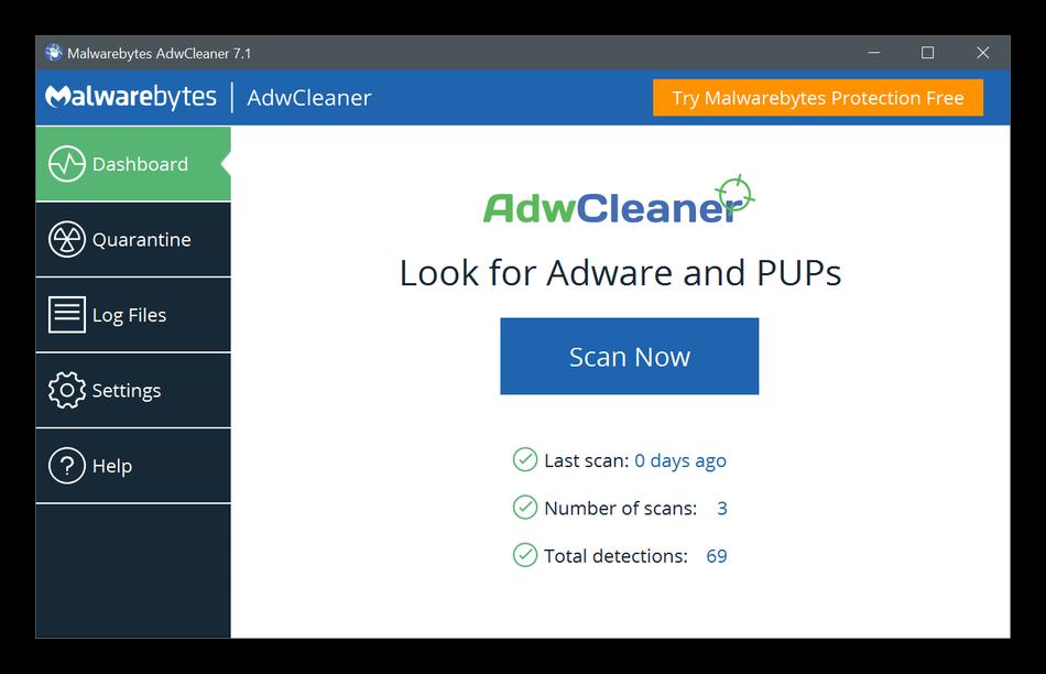 Poisk-reklamnyh-virusov-v-Windows-cherez-AdwCleaner.png