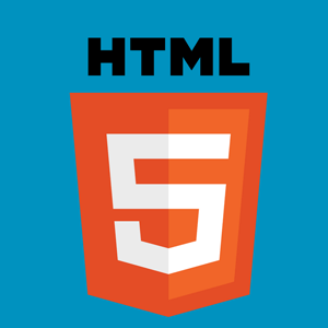html5-video-player.png