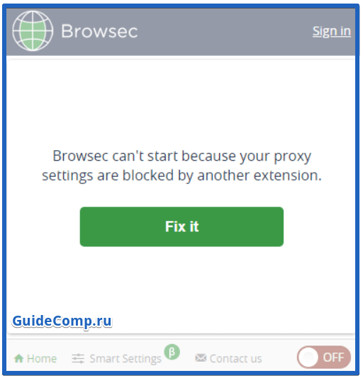 18-08-browsec-v-yandex-brauzere-23.png