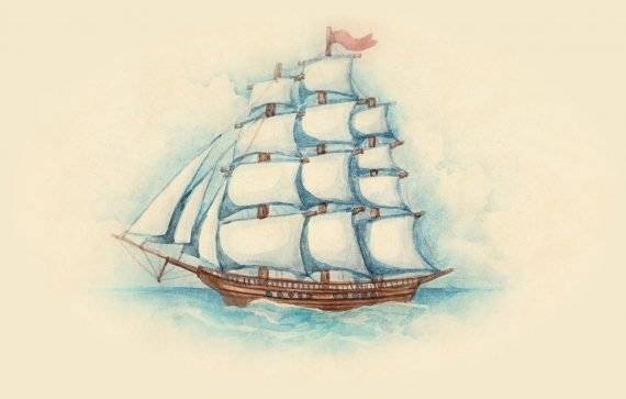 frigate-570x363.jpg