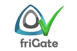 Fix-friGate-logo.png
