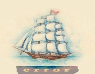 frigate_error-305x239.jpg
