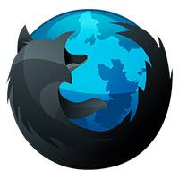 firefox-nightly.jpg