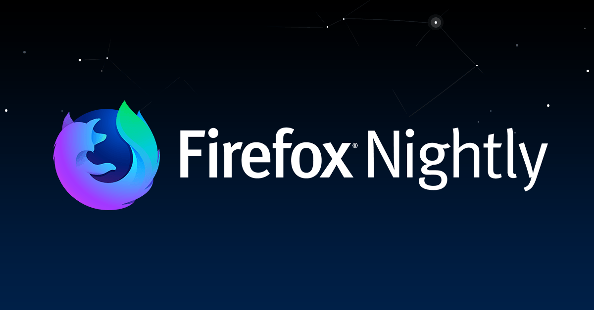 mozilla-firefox-nightly.png