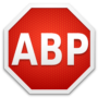 adblock-plus-logo-90x90.png