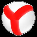 yandex_browser.png