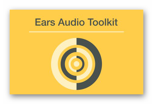 Logotip-Ears-Audio-Toolkit.png