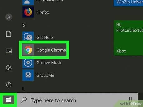 v4-459px-Sign-Out-of-Google-Chrome-Step-1-Version-3.jpg