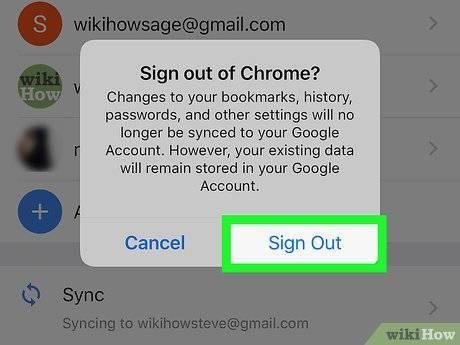 v4-460px-Sign-Out-of-Google-Chrome-Step-9-Version-3.jpg