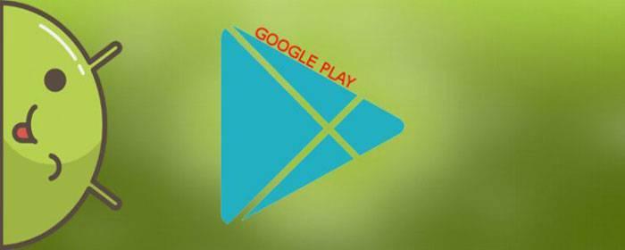 1-obnovit-google-play.jpg