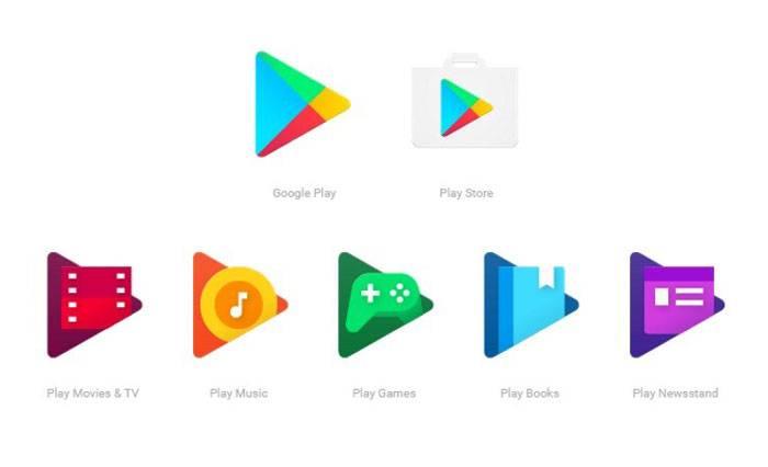 2-obnovit-google-play.jpg