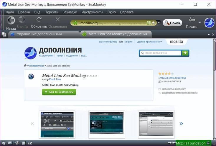 24_08_brauzery_na_dvizhke_gecko_13.jpg