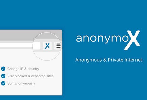 anonymox%2Bpremium%2Bcode%2Bgenerator.png
