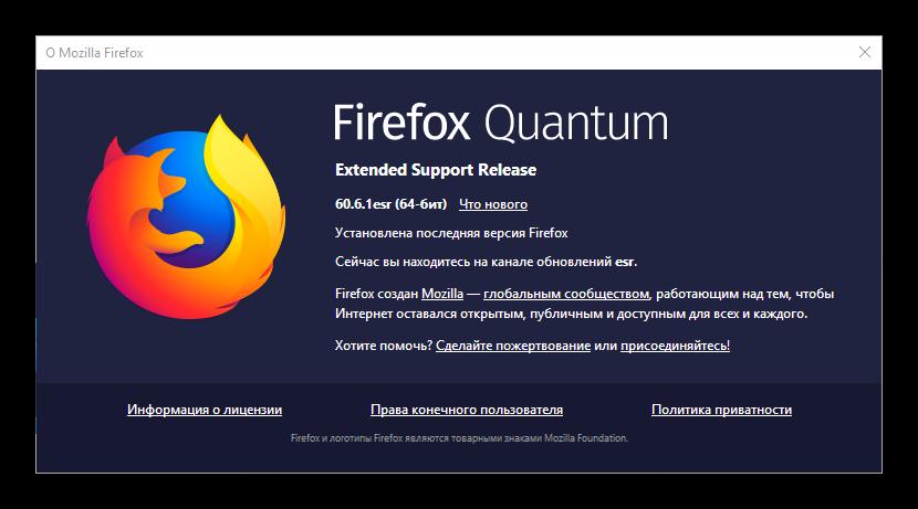 Informatsiya-o-brauzere-Firefox-ESR-dlya-Windows.png