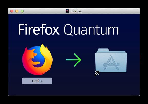 Ustanovit-Firefox-ESR-dlya-Mac-OS.png
