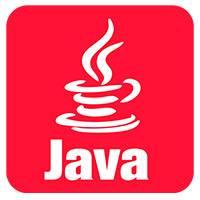 java-plugin-2.jpg